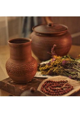 Купить глиняная посуда керамика купить Украина
