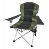 Портативне крісло Time Eco TE-29 SD-140