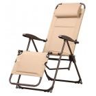 Кресло портативное TE-31 SD-150