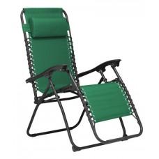 Кресло-портативное TE-10SD