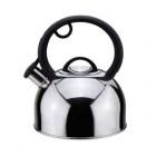 Чайник со свистком на 2.5 л Con Brio