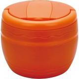 Пищевой пластиковый термос 0,5 л Con Brio