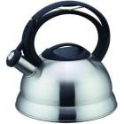 Чайник 3л Con Brio