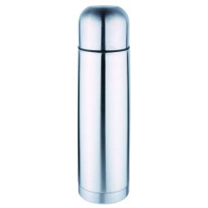 Вакуумный термос питьевой 0,75 л Con Brio