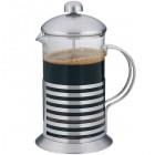 Заварочный чайник на 600 мл Maestro