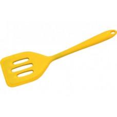 Лопатка с прорезями 20,5 см Vincent