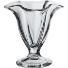 Набор креманок Pasabahce Ice Ville 3 пр. Стекло