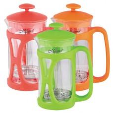 Заварочный чайник Maestro 600 мл, (френч-пресс) MR