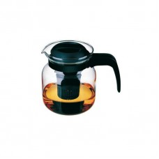 Заварочный чайник с фильтром Matura на 1,25 л Simax