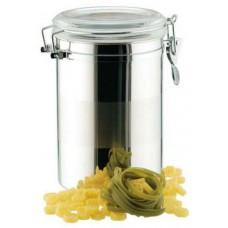 Емкость для сыпучих продуктов Vinzer