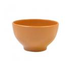Салатник 12см 0,3 л Теракота керамика