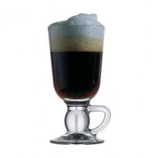 Набор кружек 2 шт Pasabahce Irish coffee