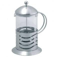 Заварочный чайник MR 1662-600 мл, Maestro