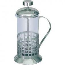 Заварочный чайник на 0,35 л Bohmann
