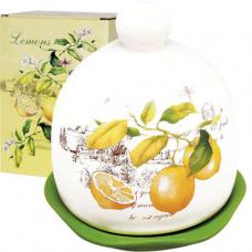 Лимонница Лимон SNT